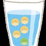 加水分解酵母エキス